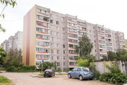 Чехов, 1-но комнатная квартира, ул. Гагарина д.118, 2100000 руб.