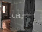 Щелково, 1-но комнатная квартира, ул. Неделина д.25, 2900000 руб.
