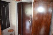 Голицыно, 1-но комнатная квартира, ул. Советская д.54 к4, 2000 руб.