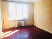 Солнечногорск, 2-х комнатная квартира, ул. Баранова д.9 к24, 2350000 руб.