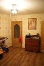 Клин, 2-х комнатная квартира, ул. 60 лет Октября д.7 с1, 4200000 руб.