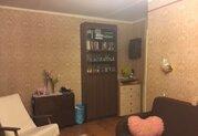 Щелково, 2-х комнатная квартира, ул. Жуковского д.6, 2940000 руб.