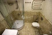 Апрелевка, 3-х комнатная квартира, Цветочная аллея д.9, 10800000 руб.