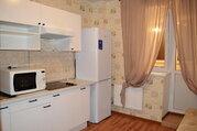 Домодедово, 1-но комнатная квартира, Гагарина д.45, 3850000 руб.