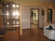 Нахабино, 4-х комнатная квартира, ул. Красноармейская д.63, 45000 руб.