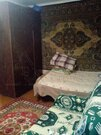 Красково, 2-х комнатная квартира, ул. Карла Маркса д.117 к13, 3500000 руб.