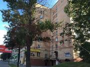 Продажа квартиры, м. Тульская, Варшавское ш.