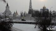 Дзержинский, 2-х комнатная квартира, ул. Бондарева д.5, 6100000 руб.