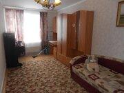 Можайск, 2-х комнатная квартира, ул. Переяслав-Хмельницкого д.9, 2600000 руб.