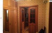 Жуковский, 2-х комнатная квартира, ул. Гагарина д.71 к2, 3790000 руб.
