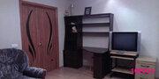 Долгопрудный, 3-х комнатная квартира, Новый бульвар д.20, 38000 руб.