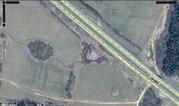 Сдается в долгосрочную аренду земельный участок на Новорижском шоссе, 7000000 руб.