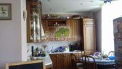 Продается 3-к Квартира ул. 1 кожуховский проезд
