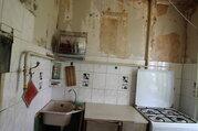 Воскресенск, 2-х комнатная квартира, Школьная д.4, 1400000 руб.