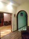 Мытищи, 2-х комнатная квартира, ул. Крестьянская 3-я д.5, 8000000 руб.