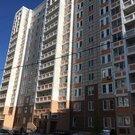 Подольск, 1-но комнатная квартира, ул. Академика Доллежаля д.8, 3000000 руб.