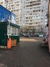 Видное, 3-х комнатная квартира, Ленинского Комсомола пр-кт. д.17 к1, 8300000 руб.