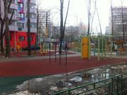 Москва, 1-но комнатная квартира, Вернадского пр-кт. д.44 к2, 10900000 руб.