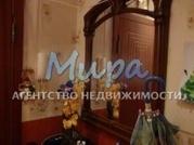 """Один взрослый собственник, 10 минут пешком от метро """"Бунинская аллея"""""""