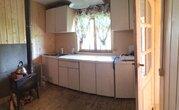 Продается дом в городе., 2500000 руб.