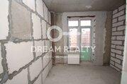 Химки, 1-но комнатная квартира, Набережный проезд д.1к1, 3100000 руб.