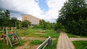 Лобня, 2-х комнатная квартира, ул. Краснополянская д.50, 4100000 руб.