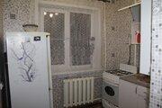 Егорьевск, 2-х комнатная квартира, ул. Горького д.8, 1550000 руб.