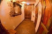 Продается помещение 271 кв.м, поселок внииссок, ул. Дружбы 4, 16500000 руб.