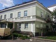 Рядом с Кремлем особняк 2001г постройки, 19000 руб.