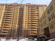 Дмитров, 1-но комнатная квартира, Спасская д.6А, 2200000 руб.