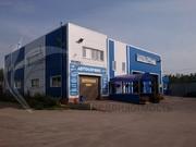 Автомойка, автосервис, шиномонтаж, кафе, ул. Северная 7б, 27000000 руб.
