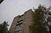 Продажа 2-х комнатной квартиры в г. Одинцово