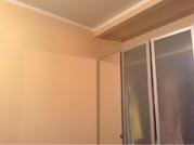 Москва, 3-х комнатная квартира, ул. Петрозаводская д.18 к1, 20700000 руб.