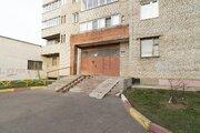 Продается 3-я кв-ра в Ногинск г, Декабристов ул, 92
