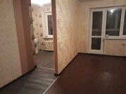 Воскресенск, 1-но комнатная квартира, ул. Энгельса д.3, 1550000 руб.