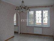 Продажа 1 комнатной квартиры м.Академическая (проспект 60-летия .