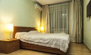 Жуковский, 3-х комнатная квартира, ул. Анохина д.11, 8450000 руб.