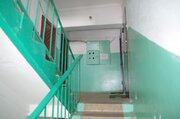 Воскресенск, 1-но комнатная квартира, ул. Комсомольская д.11, 1580000 руб.