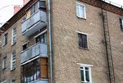 Продам: 1 ком.кв. 33м.; Карельский бул. 3к4 (м.Петровско-разумовская)