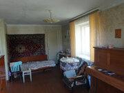 Дубна, 1-но комнатная квартира, ул. Мичурина д.13, 1800000 руб.