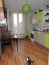 Электрогорск, 2-х комнатная квартира, Жукова д.2 к19, 1900000 руб.