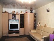 Егорьевск, 1-но комнатная квартира, 1-й мкр. д.17, 1600000 руб.