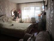 Серпухов, 1-но комнатная квартира, Московское ш. д.42, 1900000 руб.