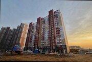 Продам 2-комн. кв. 58 кв.м. Москва, Новое шоссе