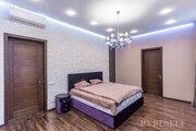 Москва, 4-х комнатная квартира, ул. Долгоруковская д.29, 69990000 руб.