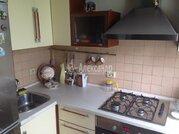 Продажа 1 комнатной квартиры м.Алексеевская (Мурманский проезд)