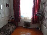 Наро-Фоминск, 2-х комнатная квартира, ул. Ленина д.9, 2500000 руб.