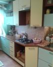 Продается 1 комн. квартира г.Жуковский, ул.Набережная Циолковского, 24