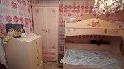 Лобня, 3-х комнатная квартира, Лобненский бульвар д.12, 5500000 руб.