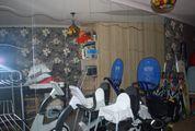 Раменское, 2-х комнатная квартира, ул. Чугунова д.д.43, 6100000 руб.